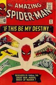 Amazing Spider-Man #28 (1965) Value - GoCollect