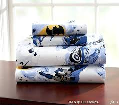 batman twin bedding set lego batman twin comforter set