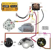 wiring neutral safety switch page1 mustang monthly forums at mustang starting system5