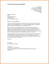 Sample Resume Cover Letter School Nurse Valid Sample Certificate