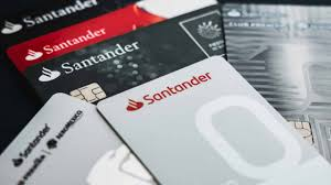Santander bank could be subject to regulatory action as a result of the overcharges. Santander Stocks Also Free Credit Card For Low Scores