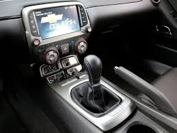 2014 chevy camaro interior.  Camaro The 2015 Chevrolet Camaro Comes In Six Trim Levels Intended 2014 Chevy Interior Y