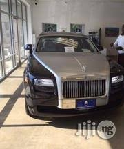 rolls royce phantom 2015 black. new rollsroyce phantom 2015 black cars for sale in lagos mainland rolls royce o