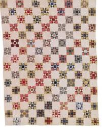 Free Civil War Era Quilt Patterns eBook - The Quilting Company & civil-war-quilt-patterns-4 Adamdwight.com
