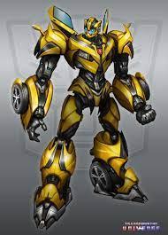 Transformers: Universe Bumblebee | Megatron art transformers, Megatron art,  Transformers autobots
