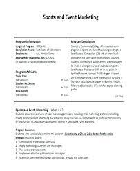 Event Proposal Pdf Custom Marketing Plan Sample Pdf Event Marketing Plan Template Pdf Music