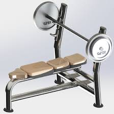 Hire Freelance Exercise Equipment Designers for Your Company | Cad Crowd