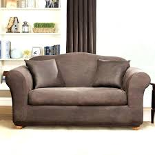 couch covers for leather couches. Beautiful Covers Leather Furniture Covers Couch For Sofa  Beauteous Pet  To Couch Covers For Leather Couches R