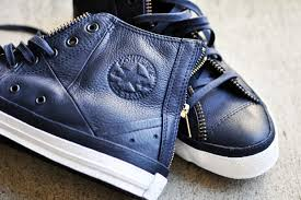 converse all star leather. read full article converse all star leather e