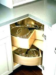 corner shelf for kitchen counter shelves bread boxes storage kit