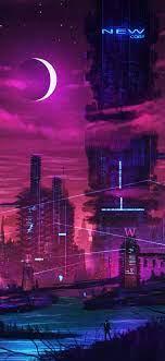 Purple Wallpaper Iphone Xr