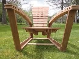 tensegrity furniture. sharepintweet tensegrity furniture