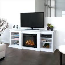 modern tv stand with fireplace images of white stands fireplace electric fireplace stand in white finish by real mid century modern tv stand with fireplace