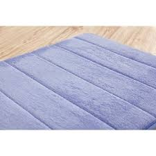 china 100 cotton non slip bathroom mat super soft microfiber bath mat set machine
