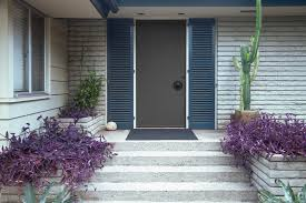 See more ideas about red front door, black shutters, front door colors. The Best Front Door Paint Colors Martha Stewart