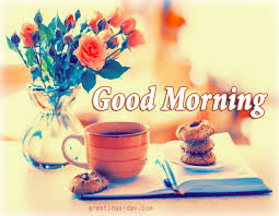 Good Morning Animated Images With Quotes Best Of Greeting Cards For Every Day Good Morning Best Cards Animated