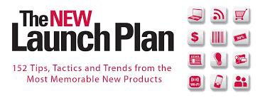 The New Launch Plan Schneider Associates Pr Firm