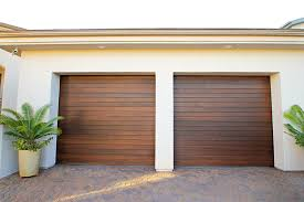 modern wood garage door. Roll Up Wood Garage Door Modern I