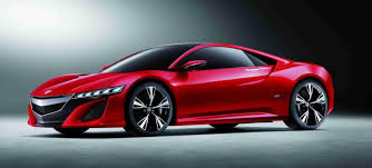 acura nsx 2015 price. itu0027s been kind of a while since weu0027ve heard anything about the upcoming 2015 acura nsx but folks at honda are still apparently hammering away their nsx price e