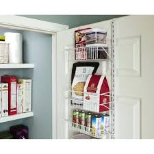 rubbermaid closet storage closet organizer home depot cube shelf rubbermaid closet storage design