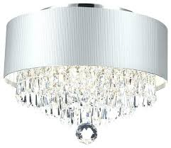 awesome 4 light chrome crystal chandelier and silver crystal chandelier 49 cassandra 4 light chrome pendant
