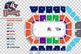 Seating Chart Rabobank Arena Bakersfield Rabobank Arena Png Clipart Aircraft Seat Map Area Arena