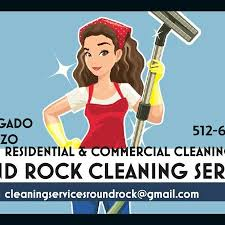 cleaning services round rock. Modren Round We Offer Cleaning Services Houses Offices Apartments Deep Standard  Move Out  In Have All Supplies U0026 Equipment Insured Special Discounts With Services Round Rock T