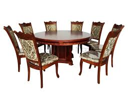 various round dining table set for 8 seaters home office furniture philippines