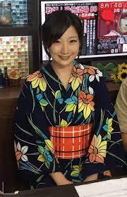 山口 綾子