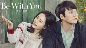 Be With You - Official Trailer [ ตัวอย่าง ซับไทย ] - YouTube
