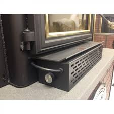 fireplace doors with blowers. fireplace blower kit for wood burning fraufleur blowers doors with w