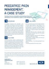 note taking essay templates pdf
