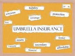 how umbrella insurance plans save you more
