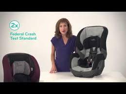 evenflo sureride dlx convertible car seat knowledge sd