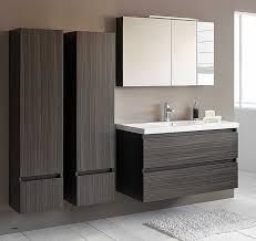résultat de recherche d images pour salle de bain
