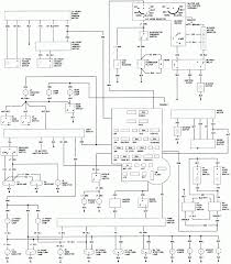 Gmc jimmy electrical schematic remote starter wiring diagram radio spark plug wires 2000 ac fuel pump