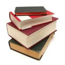 Курсовая работа по истории написать курсовую по истории на заказ Познавательные курсовые по истории