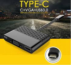 usb type c to vga adapter vga wiring diagram buy vga wiring usb type c to vga adapter vga wiring diagram