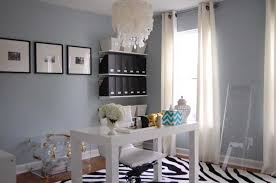 office colors ideas. Cool Home Office Colors Ideas That Perfect For Your