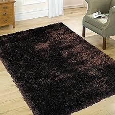 amazing dark brown area rug brown 6 ft x 9 ft area rug dark brown and intended for dark brown area rug modern