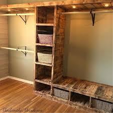 diy closet shelves for nice shelves decorating ideas
