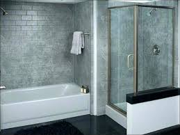 home depot bathtub kits home depot bathtub surrounds grey tile tub surround ideas bathtub and surround home depot bathtub