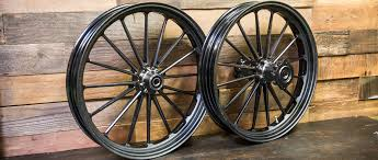 rsd flat track wheels blog motorcycle parts and riding gear