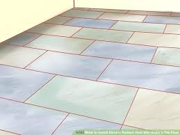 heated floor mats for bathroom. Heated Bathroom Floors Floor Mats For Phenomenal Install Electric Radiant Heat Mat Under A