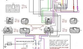 wiring diagram hyundai starex wiring diagrams schematics premium hyundai starex car stereo wiring diagram hyundai car stereo rh azoudange info at primary car audio wiring diagrams car audio wiring diagrams stereo