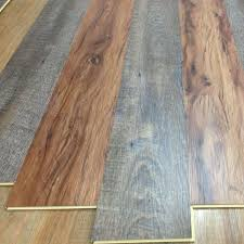 china 4mm decoration print vinyl flooring loose lay glue down dry back china vinyl flooring spc flooring