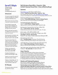 Build Your Resume Inspirational Resume Builder Website Reviews Valid