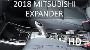 2018 mitsubishi expander. modren 2018 2018 mitsubishi expander best review and first interior exterior  impression on mitsubishi expander