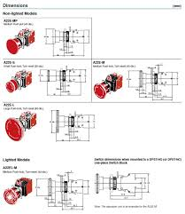 emergency stop wiring solidfonts wiring diagram emergency stop switch