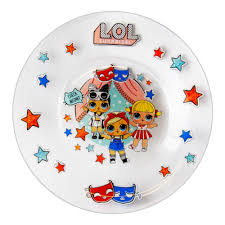 <b>Набор</b> детской стеклянной <b>посуды ND</b> PLAY в подарочной ...